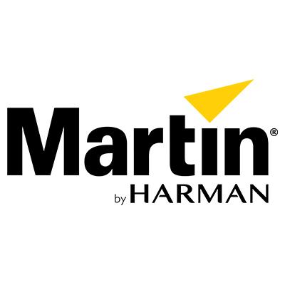 martin-lighting-logo