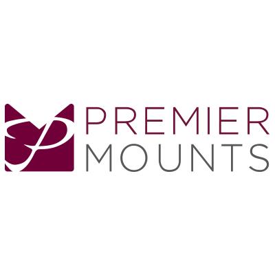 premier-mounts-logo