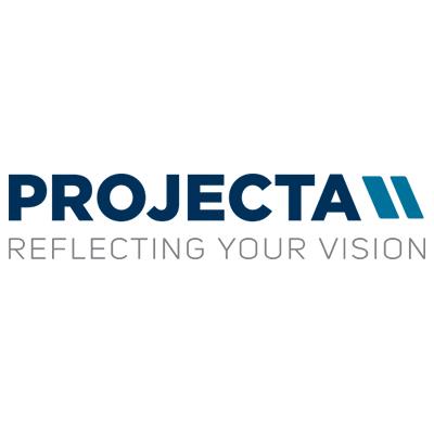 projecta-logo