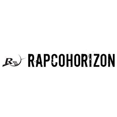 rapco-horizon-logo