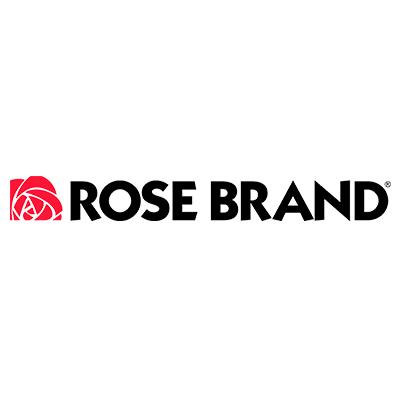 rose-brand-logo