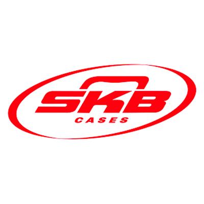 skb-cases-logo