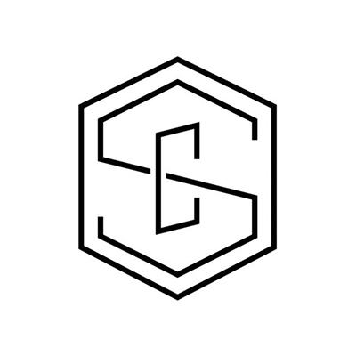 sound-craft-logo
