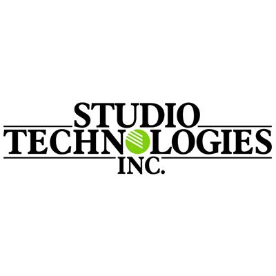 studio-technologies-logo