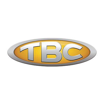 tbc-consoles-logo