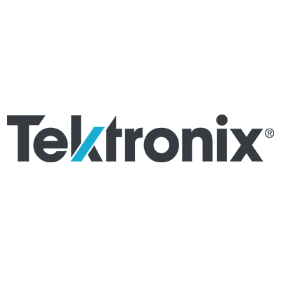 tektronix-logo