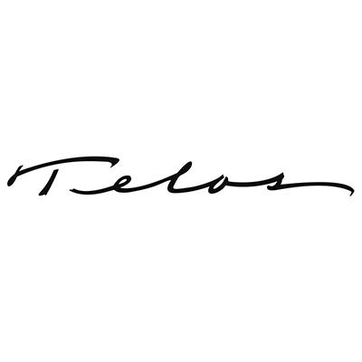 telos-logo