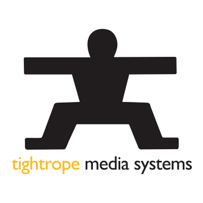 tightrope-media-systems-logo