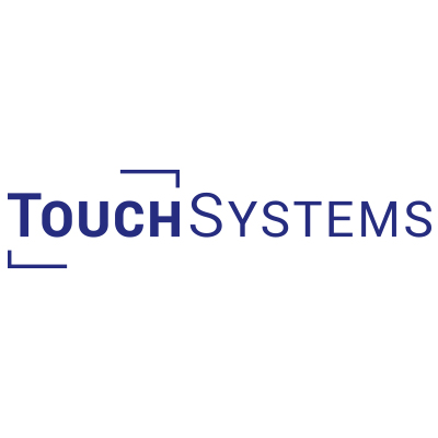touch-systems-logo