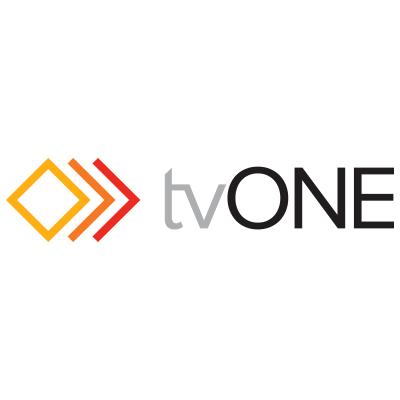 tv-one-logo