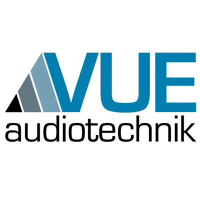 vue-audiotechnik-logo