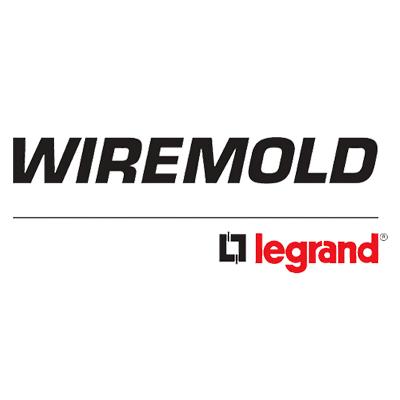 wiremold-logo