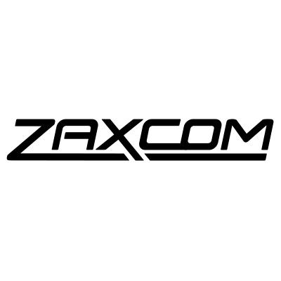 zaxcom-logo