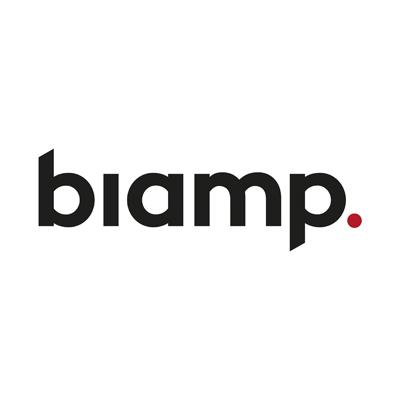 biamp-logo