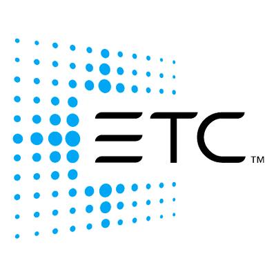 etc-lighting-logo
