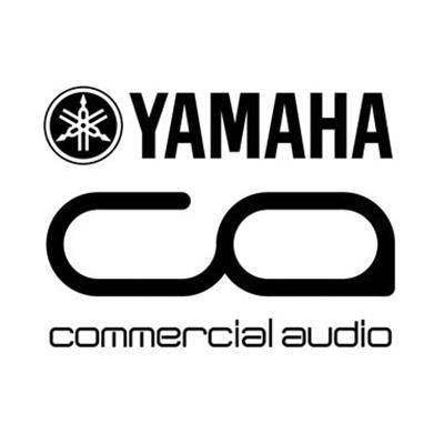 yamaha-pro-audio-logo
