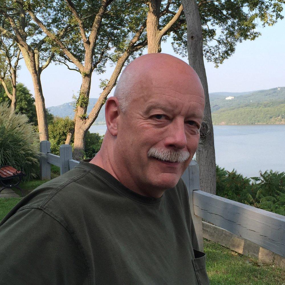 Walter Loehr - Consultant
