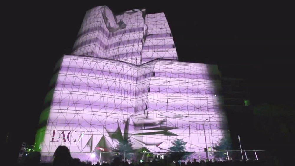 new-city-environmental-projection-purple.jpg