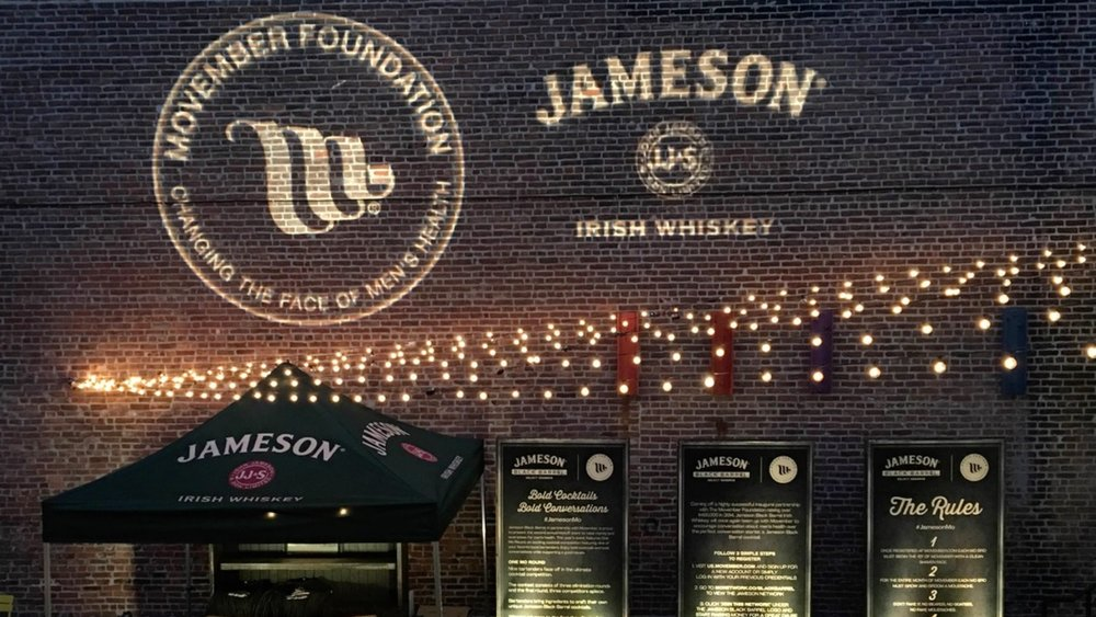 new-city-jameson-projection.jpg