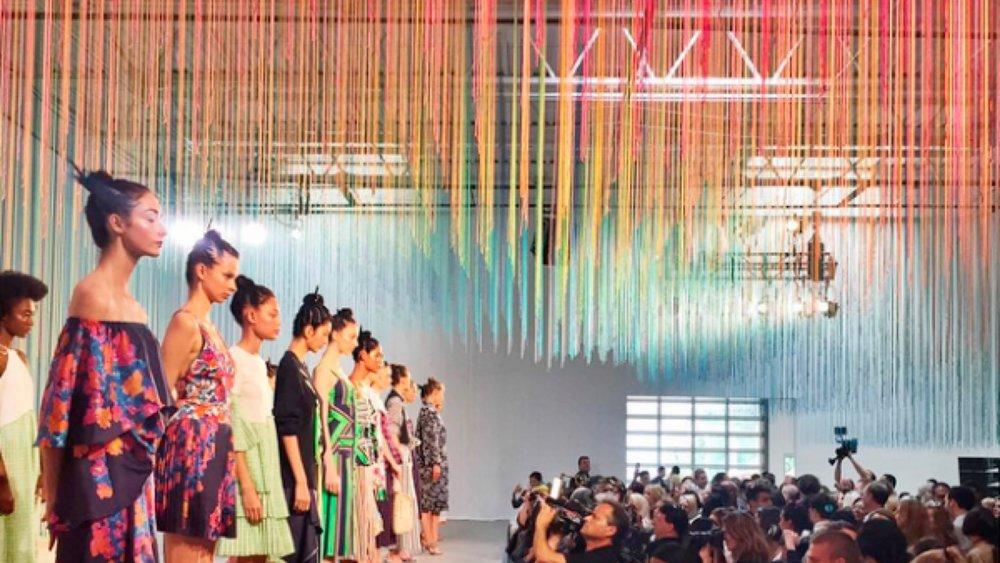 new-city-fashion-show.jpg