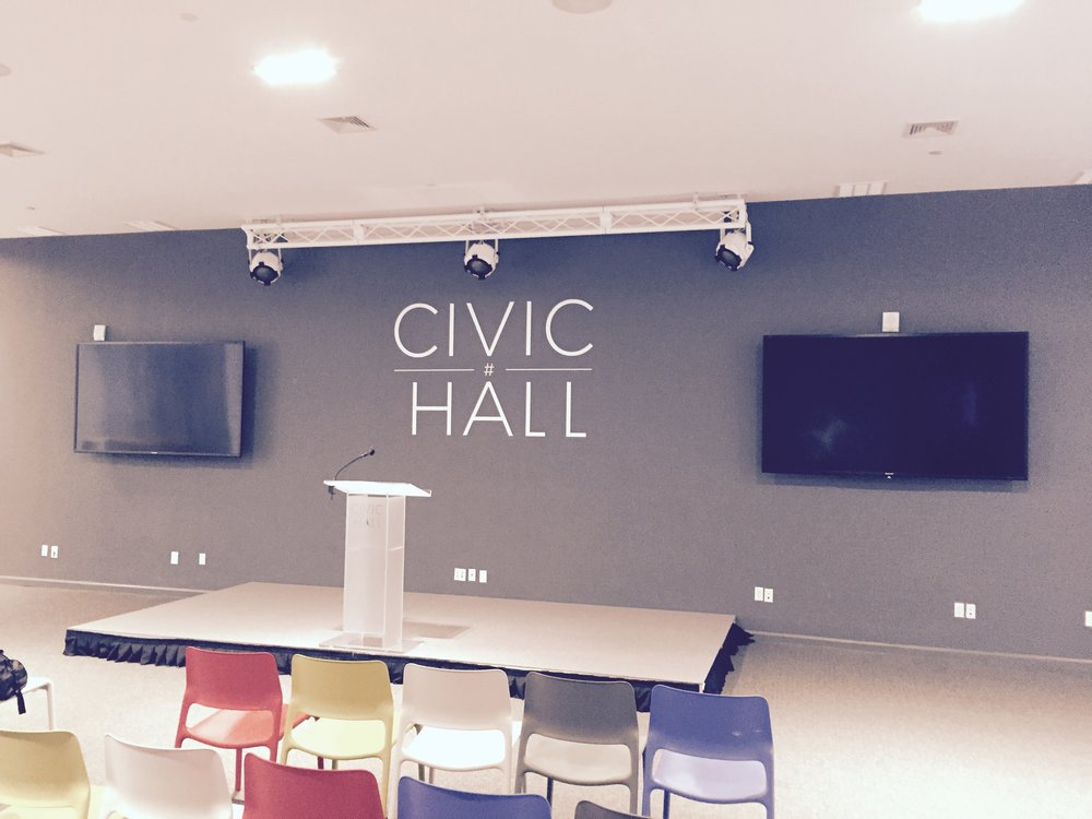Civic_Hall.jpg