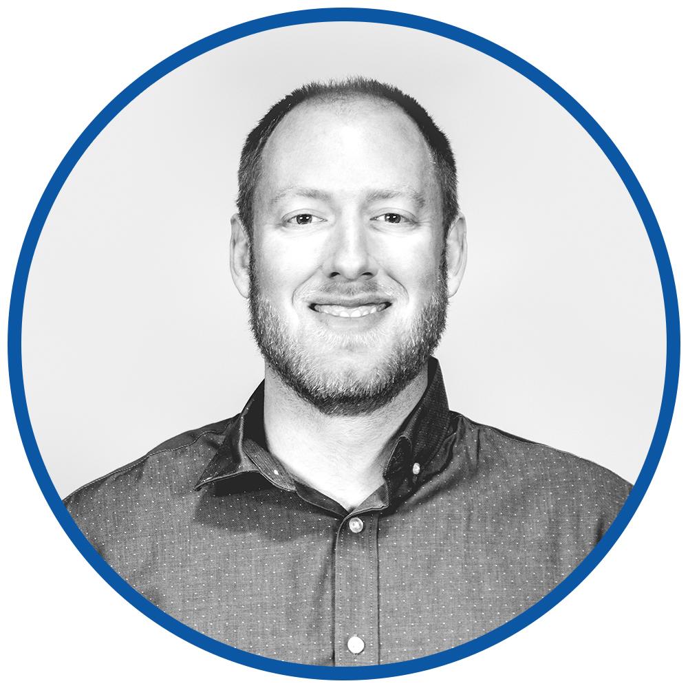 Rob Loehr - CEO