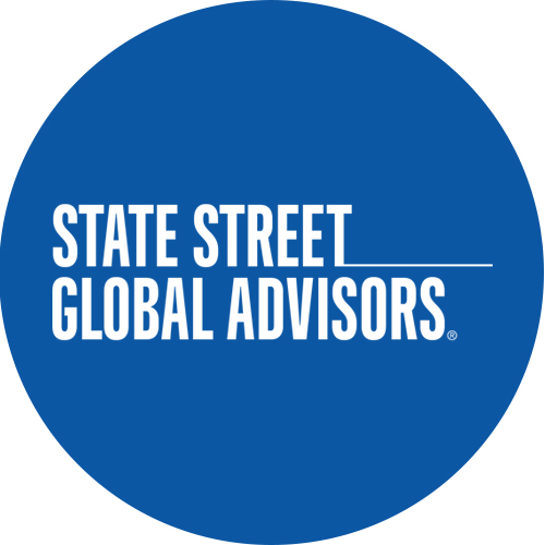 state-street-global-advisors.jpg