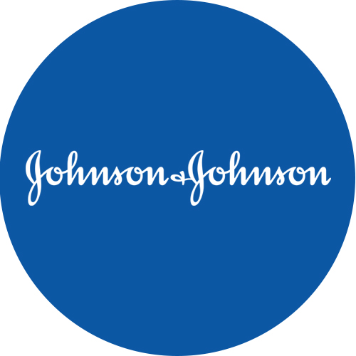 johnson-and-johnson.jpg