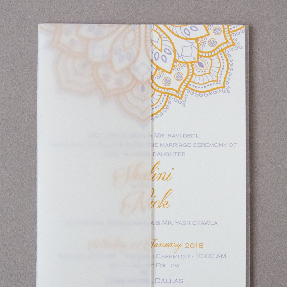 Vellum Jackets - Indian Ink Stationary (2).jpg