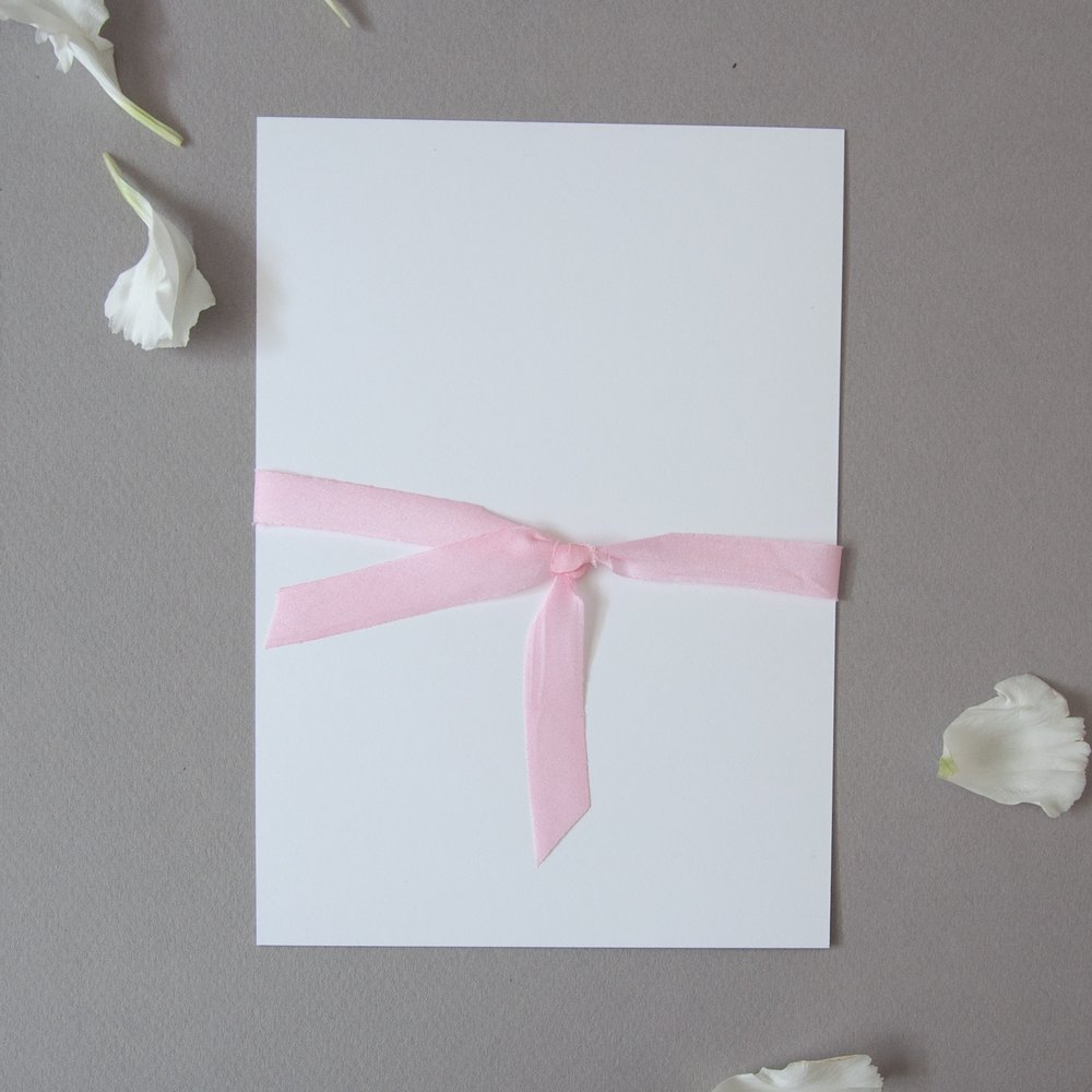Silk Ribbon - Indian Ink Stationary (2).jpg