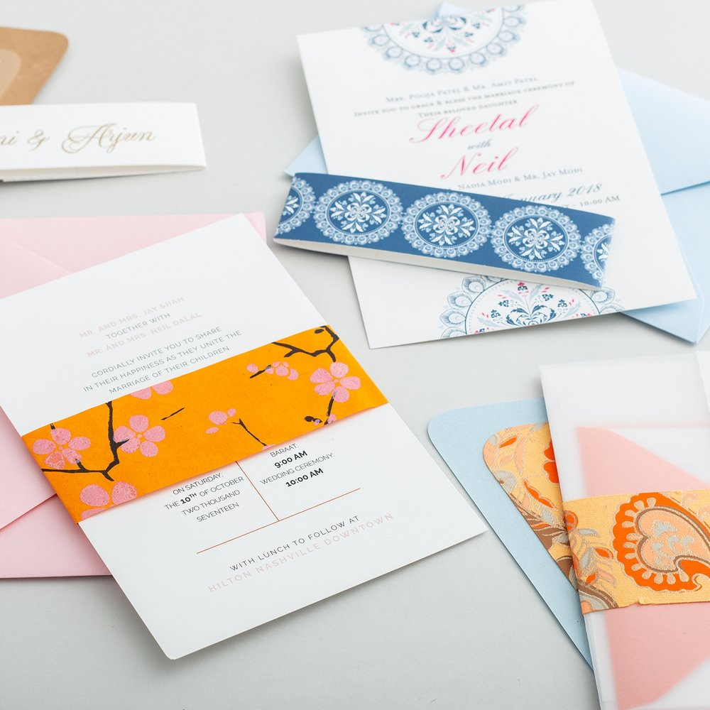 Belly Bands - Indian Ink Stationary (5).jpg