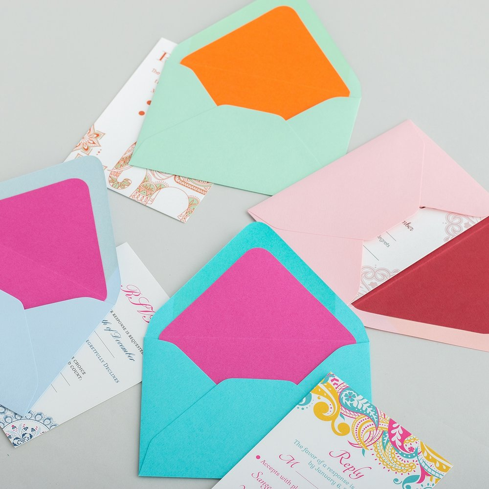 Envelope Liners - Indian Ink Stationary (2).jpg