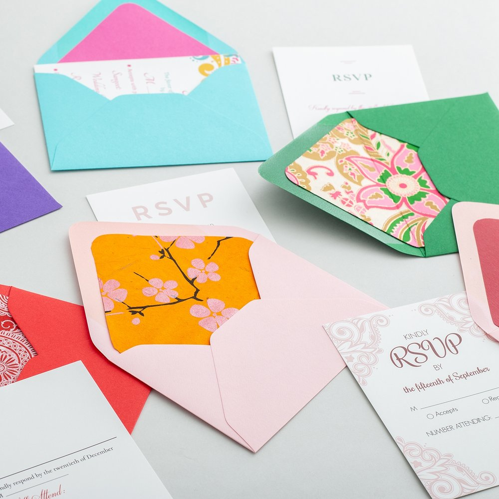 Envelope Liners - Indian Ink Stationary (4).jpg