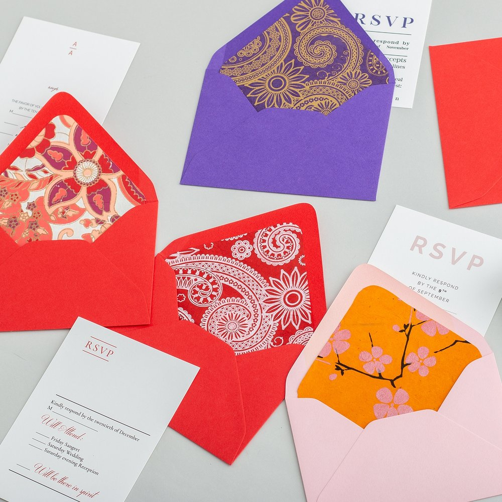 Envelope Liners - Indian Ink Stationary (6).jpg