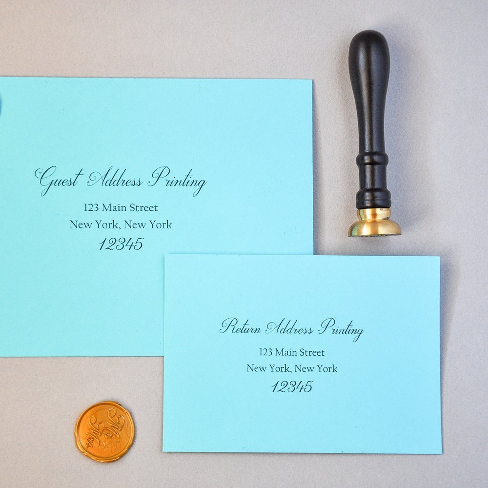 Address Printing - Indian Ink Stationary (3).jpg