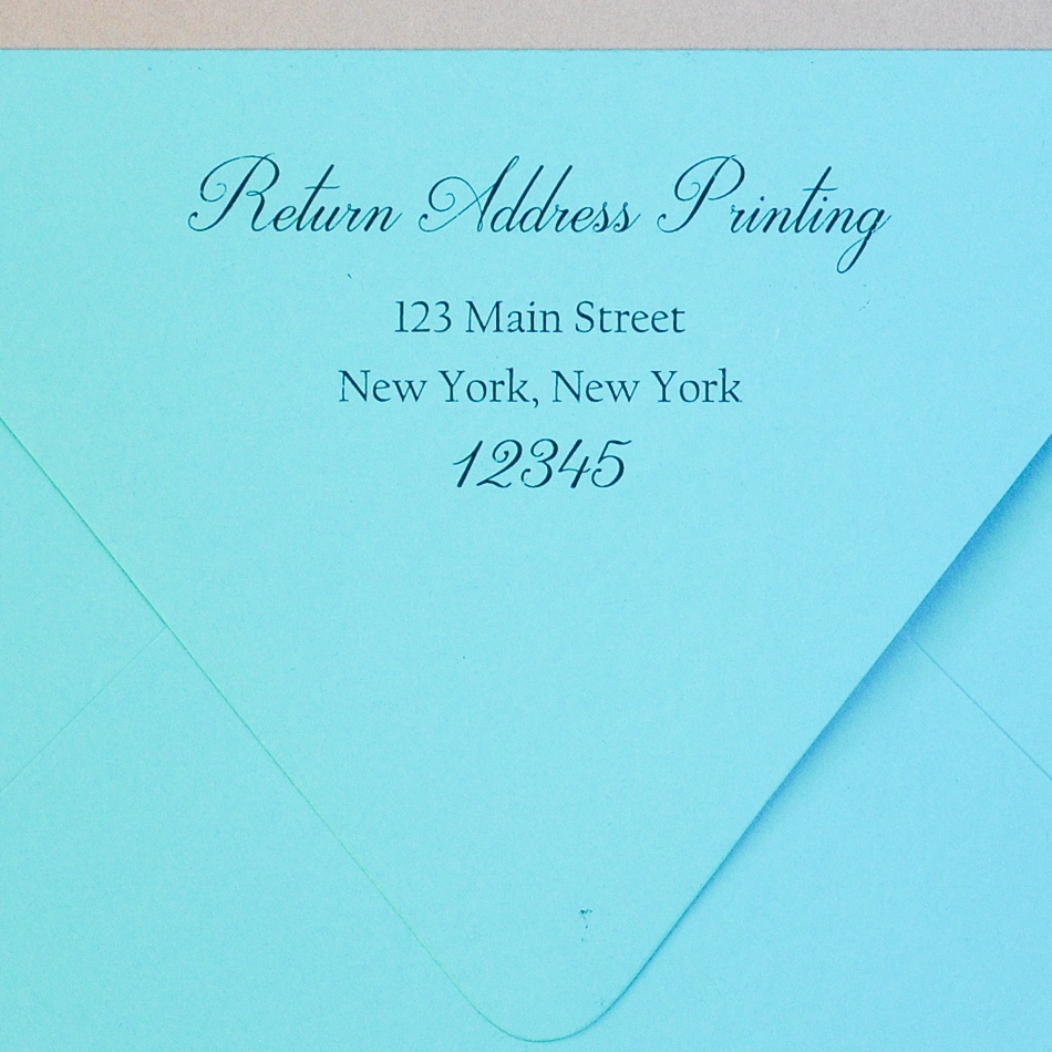 Address Printing - Indian Ink Stationary (2).jpg
