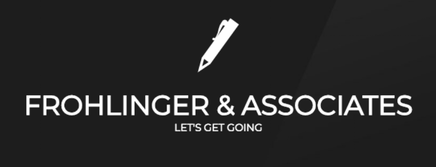 FROHLINGER & ASSOCIATES Executive Search