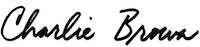 Charlie Signature Small.png