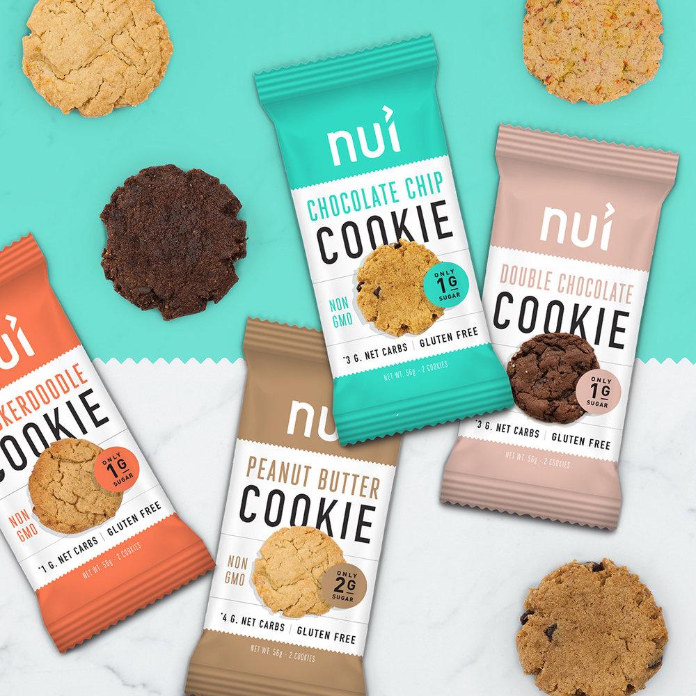 nui-cookies-discount-code.jpg