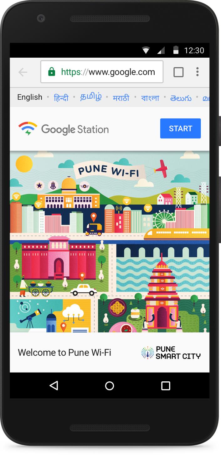 pune_Nexus 5.jpg