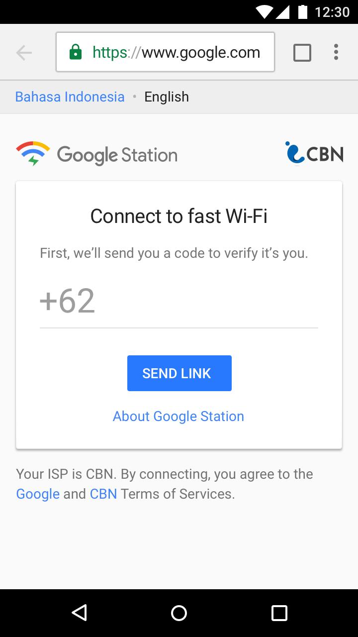 google-station-2.png