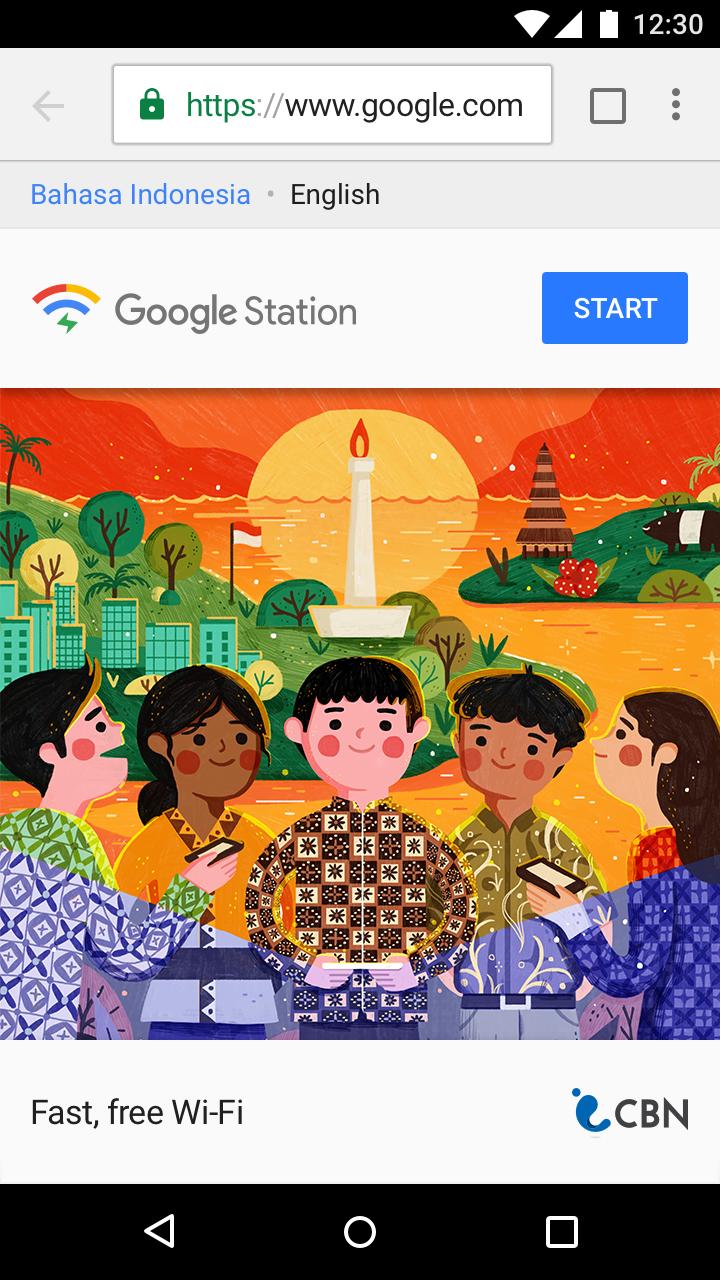 google-station-mural.png