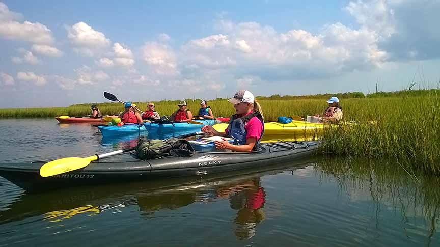 kayak-adventure-coastal-heritage-preserve-1.jpg