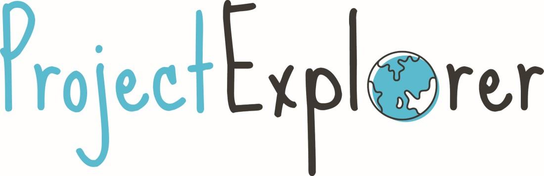ProjectExplorer
