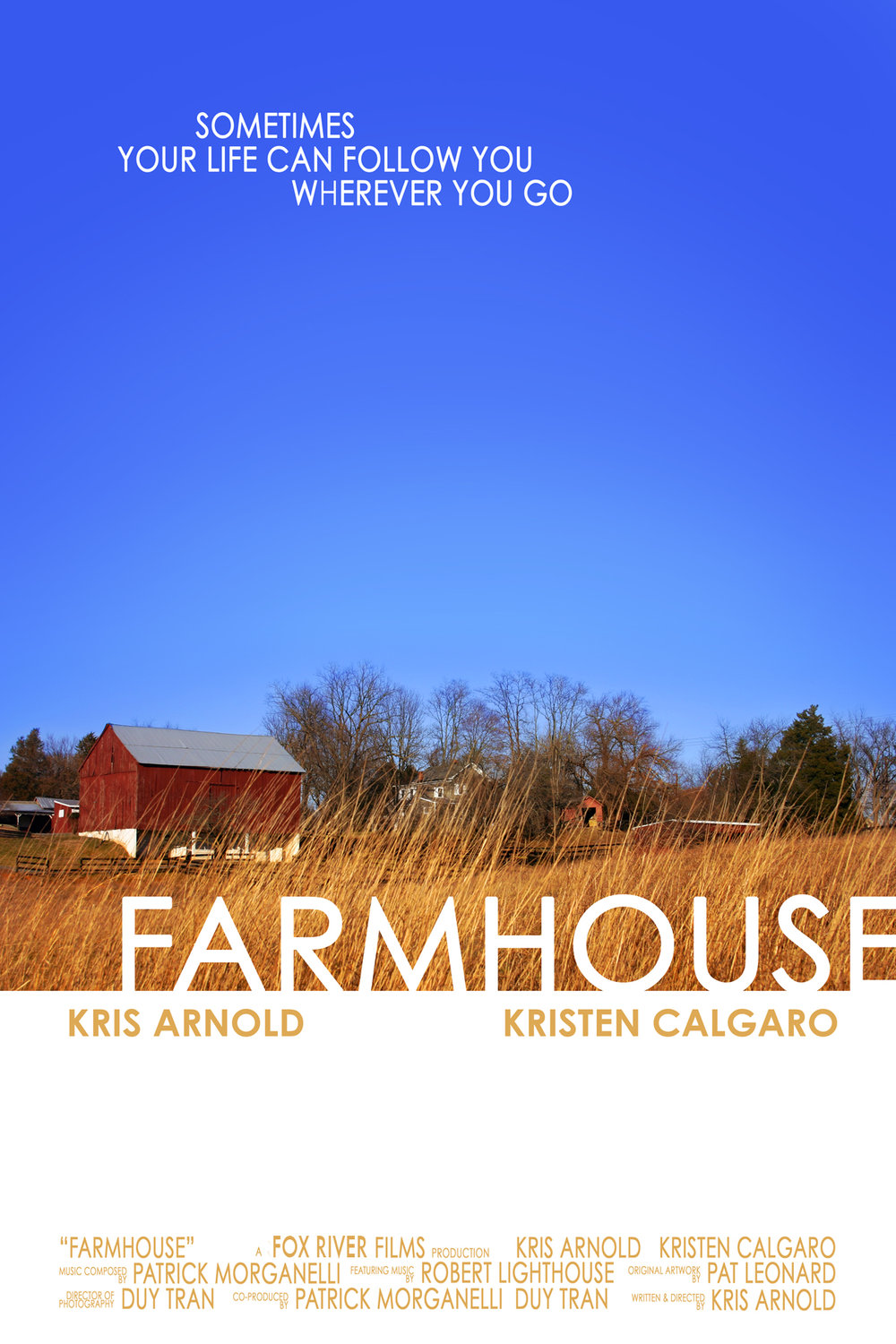 Farmhouse_Poster.jpg