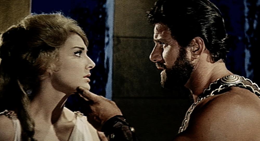 Hercules & Dianara 1.png