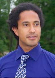 Michael Stanton, Ph.D.