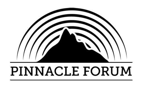 Pinnacle Forum.JPG