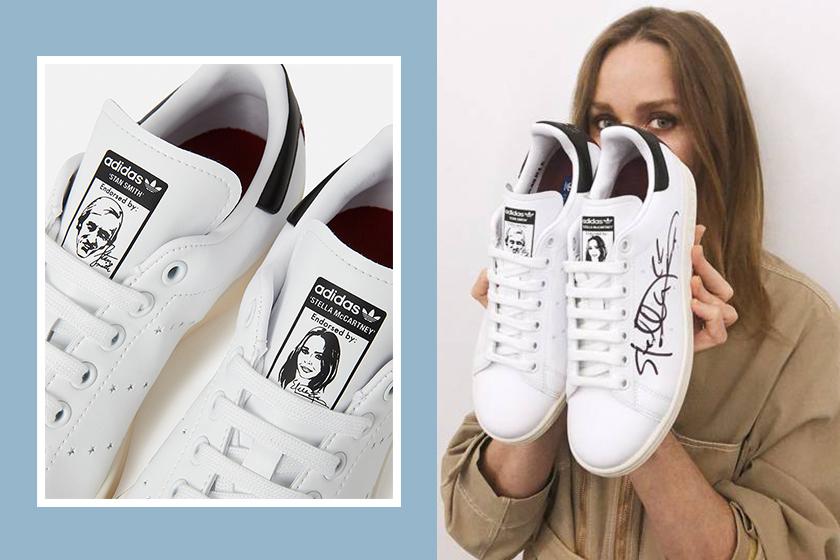 0f4e49e310a adidas-stan-smith-stella-mccartney-vegan-sneakers7.jpg