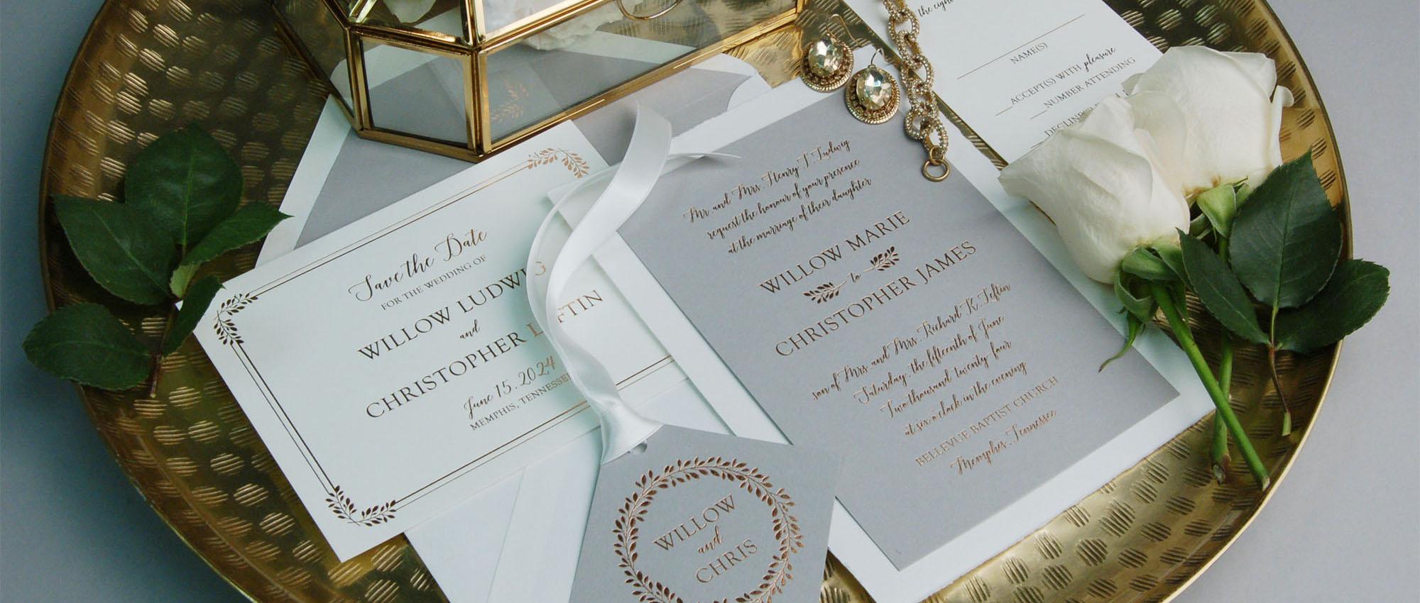 Wedding Invitations Houston Houston Tx Dgz Invitations And More